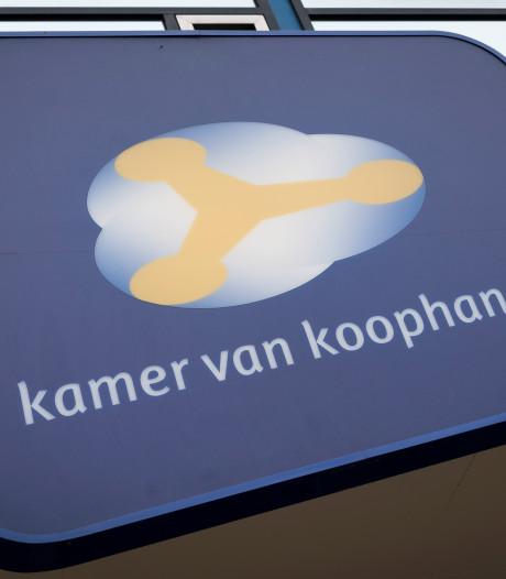 PvdA: 'Heeft provincie Drenthe geprobeerd om vertrek Kamer van Koophandel tegen te houden?'