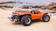 Beroemdste buggy ter wereld geveild voor 400.000 euro