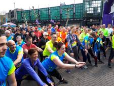 Oss City Run wil derde editie inhalen op 6 september