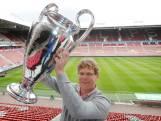'Het zou mooi zijn als veel supporters PSV steunen en geen geld terug hoeven'