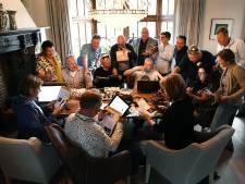 De Barry's weer de beste bij Wollukse Kwis: volgende editie in 2021