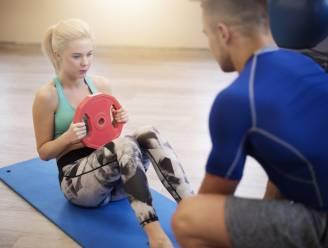 9 dingen die je niet meer mag doen van je fitnesscoach