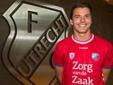 Kali en Görtler inzetbaar bij FC Utrecht