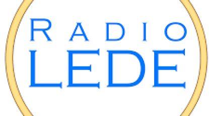 Nieuwe programma's op Radio Lede: 'Lee in Lockdown' en 'Radio SMC'