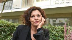 """Hilde Van Mieghem vindt niet dat De Pauw het moeilijk heeft: """"Och, het valt heus wel mee voor Bart"""""""