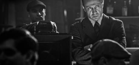 Klassieker Casablanca was een hoofdpijndossier