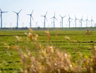 Bedenk een klimaatproject en ontvang 10.000 euro voor de realisatie