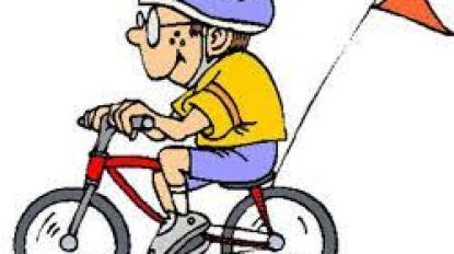 Veiliger fietsen in Sint-Dionysiusstraat