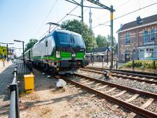 Slapen in Arnhem, wakker worden in Wenen: nieuwe nachttrein verbindt Nederland met Europa