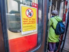 Minder reizigers, maar toch is het druk in trams: 'Ook onze chauffeurs hebben last van corona'