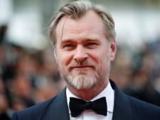 Le nouveau film de Christopher Nolan à nouveau reporté