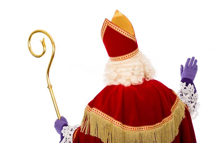 Ondernemersvereniging Activa uit Sint-Annaland stopt met de organisatie van alle Sinterklaasactiviteiten in het dorp. De nieuwe stichting 'Sinterklaas in Sint-Annaland' neemt het stokje over.