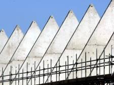 Amersfoort schreeuwt om middeldure huizen