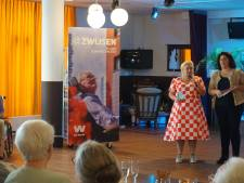 Tilburgs woonzorgcentrum lanceert glossy 'á la de Linda'