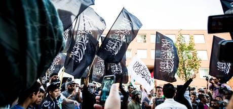 Haagse politiek geschokt door extreme lessen op  salafistische koranscholen