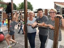 Harlekijn in Cuijk sluit voor laatste keer de deuren