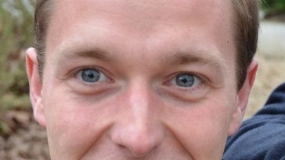 Jonge Daelman scoort sterk ondanks verkiezingsnederlaag Open Vld