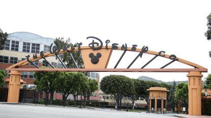 'Hollywood' mag 12 juni weer aan de slag