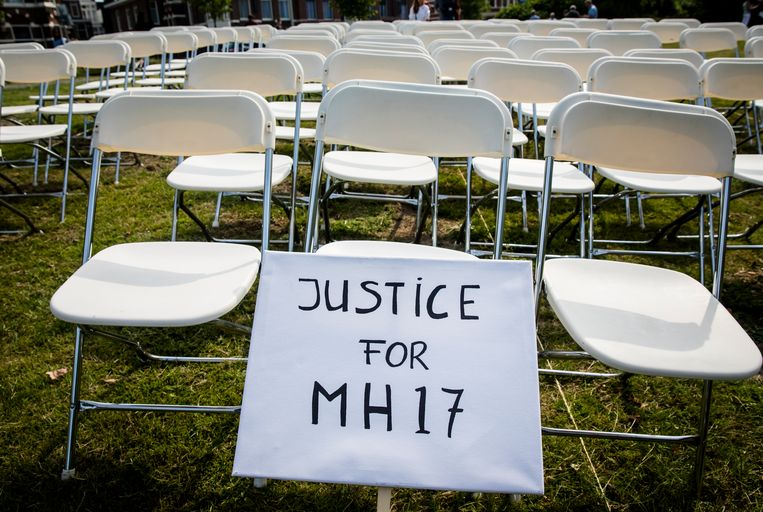 """Image result for mh17 informatie"""""""