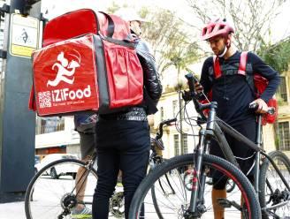 Nieuw deliveryplatform iZi levert ook boodschappen van apotheker of lokale klerenwinkel aan huis