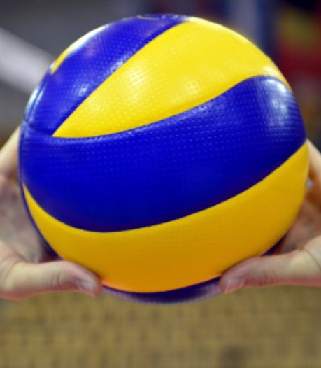 Nieuw fonds betaalt sport voor jongvolwassenen