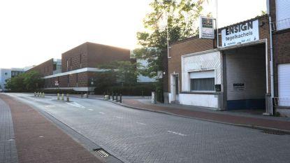 Schenking van 115.000 euro aan moslimschool is geen witwaspraktijk