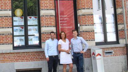ERA Wonen neemt vastgoedkantoor Immo At Home over