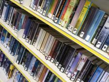 Bibliotheek Rivierenland kan weer vier jaar vooruit