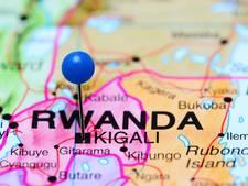 'Eindhovense Rwandees dupe van Nederlandse handelsbelangen'