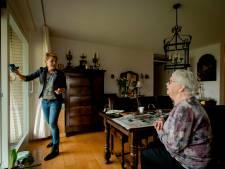 Amersfoort stopt toeslag voor huishoudelijke hulp