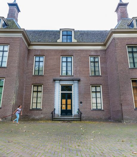 Pop-up museum Oud Amelisweerd sluit na 1,5 jaar de deuren: week lang gratis toegang