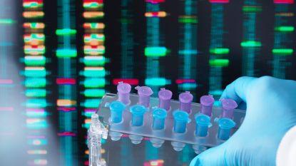 Gaat DNA helpen om de gigantische brij aan digitale data op te slaan?