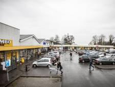 Zonder Jumbo geen nieuw winkelcentrum in Vroomshoop: 'Ze moeten me tevreden stellen, anders ga ik niet weg'