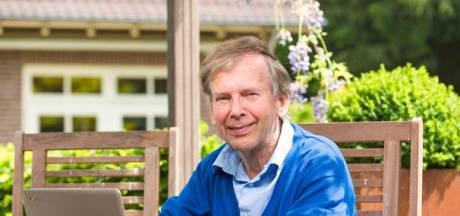 Jacques Leemans, Nuenense strijder voor zorgzame en veilige samenleving, overleden