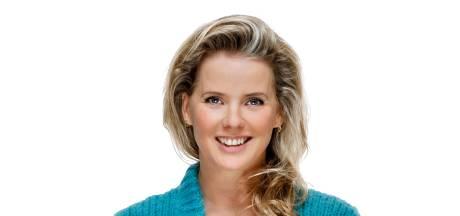Babette van Veen over dertig jaar GTST: 'Ik ging van koortslip naar koortslip van de stress'
