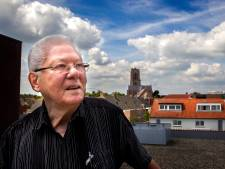 Nieuwsjager Jan Keunen leefde voor het nieuws