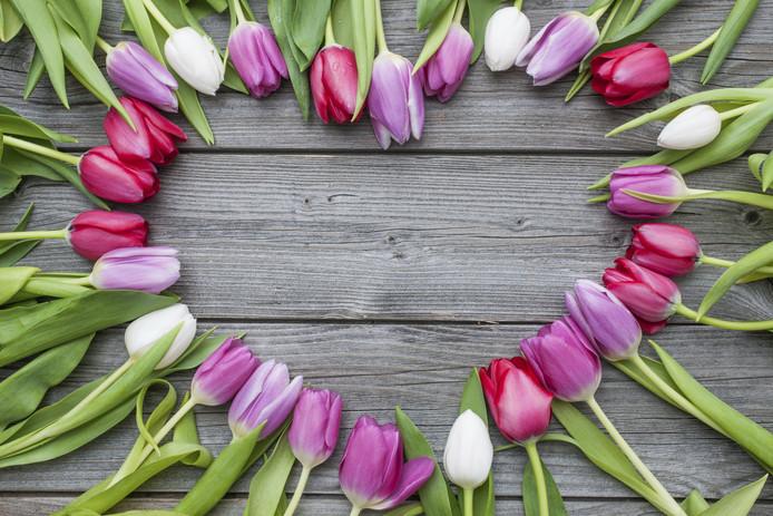 Moederdag 2019 Liefdevolle Verhalen Gedichten En