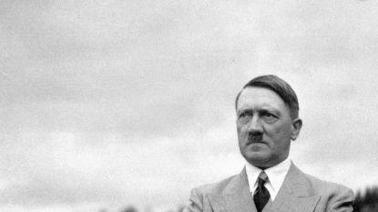 """Een van drie laatste familieleden van Hitler doorbreekt stilzwijgen in VS: """"Ik zou op Merkel stemmen, Trump is irritante leugenaar"""""""