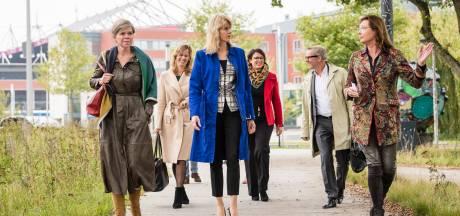 Twente vraagt miljoenen voor bouw labs op Kennispark Enschede