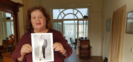 Leonne Zeegers kreeg genderneutraal paspoort in Breda: 'Als ze mij nu niet geloven, kan ik mijn paspoort laten zien'