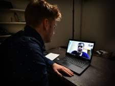 Dimence breidt behandelingen met Skype-psychiater in India verder uit