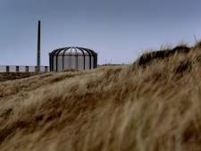 Kankerpatiënt gebaat bij miljoeneninvestering in nieuwe reactor Petten