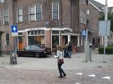 Impact van overval op cafetaria in Arnhem is groot