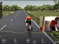 Glorietijden voor eSports, maar 'vergelijk virtuele sport niet met het echte werk'