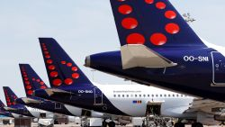Frankrijk pleit voor Europese belasting op vliegtuig- en scheepsbrandstof