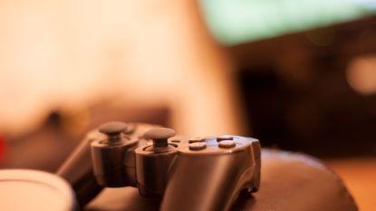 Amerikaans jongetje (9) schiet zus (13) dood omdat ze controller van videospelletje niet wil afgeven
