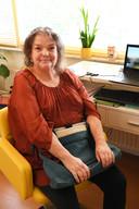 Juf Ans Geleijns (63) beleefde in ruim veertig werkzame jaren talloze onderwijsavonturen. De leukste herinneringen, ook aan talloze leerlingen, komen naar voren in het boek dat Mark van der Werf over haar schreef.