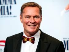 Albert Verlinde nieuwe voorzitter Songfestival-kandidaat Maastricht