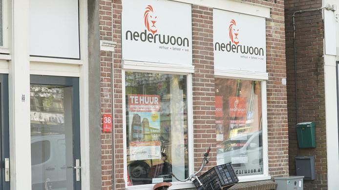 NederWoon in Deventer