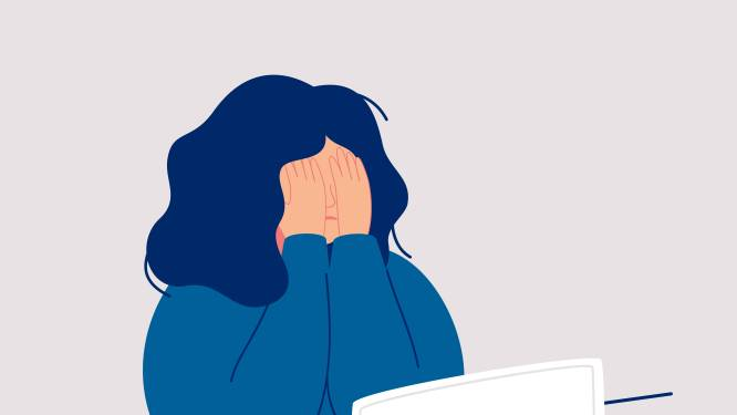 Hebben we meer last van 'oplichterssyndroom' nu we thuiswerken, treft het vrouwen harder en hoe ga je het te lijf? Een arbeidspsycholoog licht toe